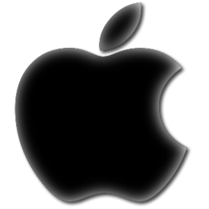 Apple is the only choice for web designers and developers