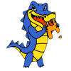 Affordable high-quality hosting with Hostgator